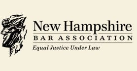 New Hampshire | Bar Association